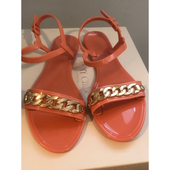 28f354e03 Guess Shoes - GUESS Jelly Sandals